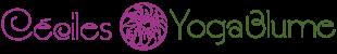 CecilesYogaBlume, Yoga in Kirchheim unter Teck
